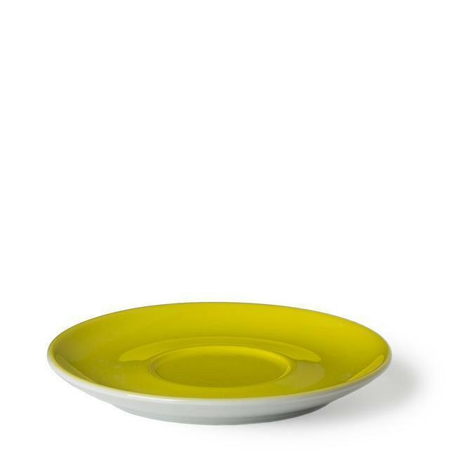 Langenthal Gino universeel schotel 14 cm geel