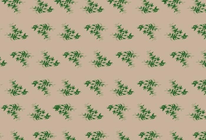 vetvrij papier Feel Green 34 x 28 cm DOOS 1000