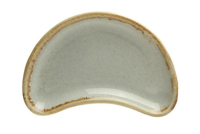 Porland Seasons Grey olie schaaltje 11 cm