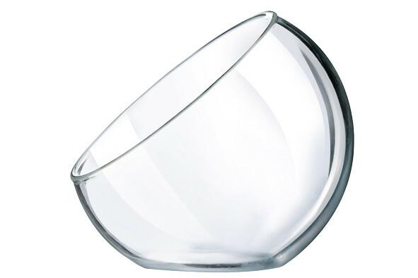 Arcoroc Versatile glas 12 cl DOOS 6