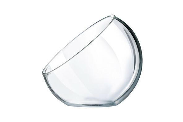 Arcoroc Versatile glas 4 cl  DOOS12