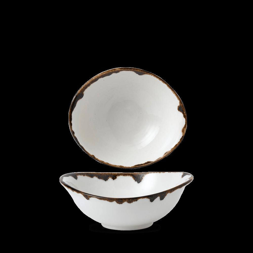 Dudson Harvest Natural bowl 17,4 x 14,7 cm