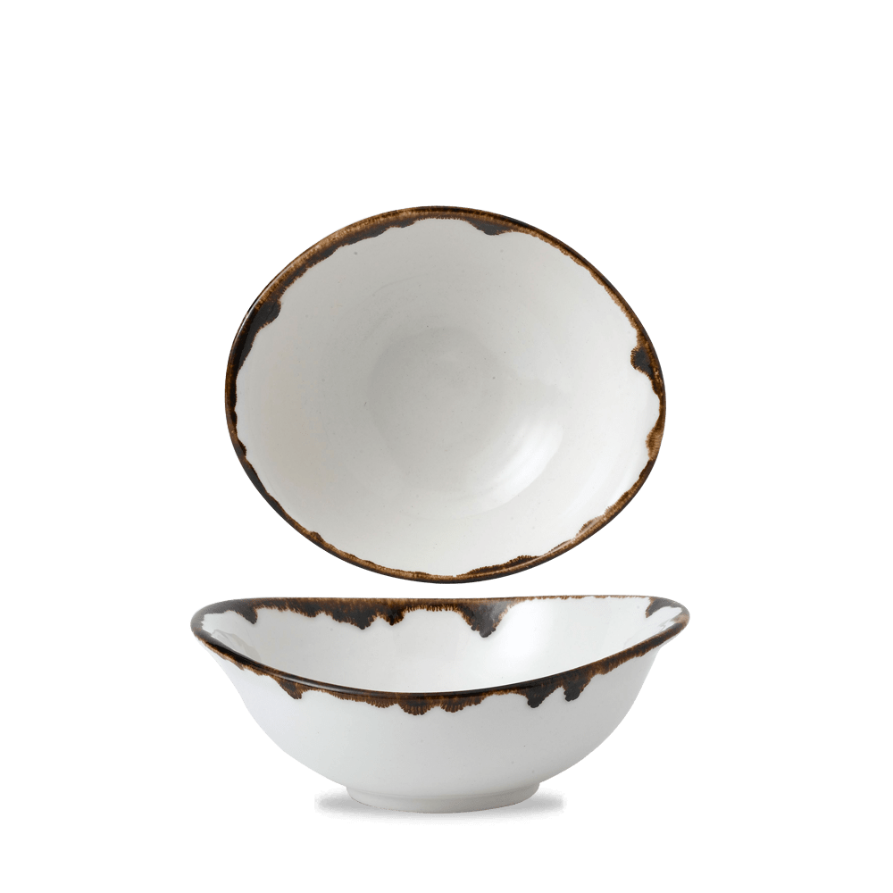Dudson Harvest Natural bowl 19,9 x 16,8 cm