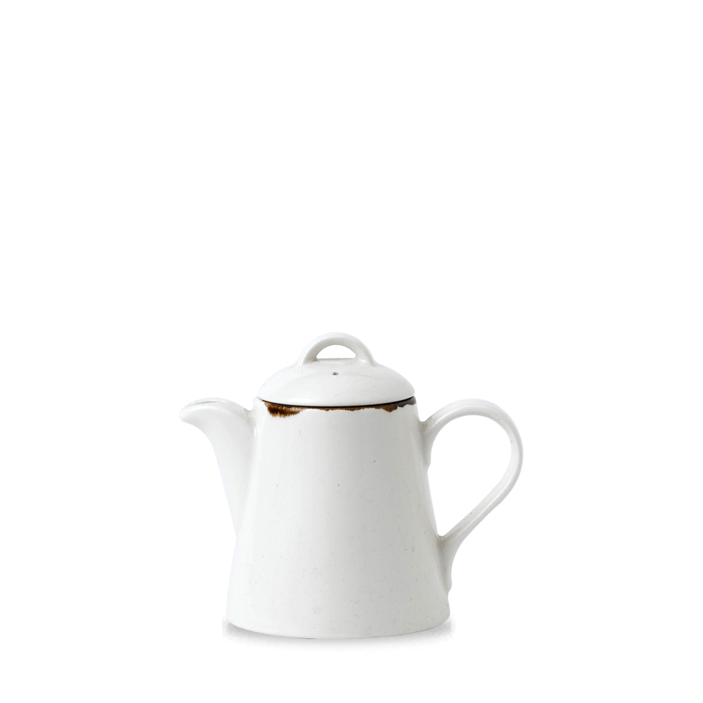 Dudson Harvest Natural theepot 38 cl