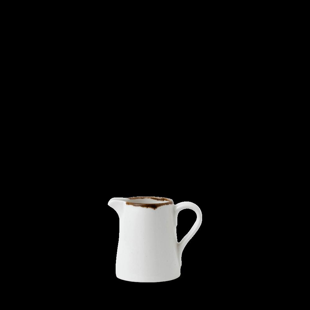 Dudson Harvest Natural jug 15 cl