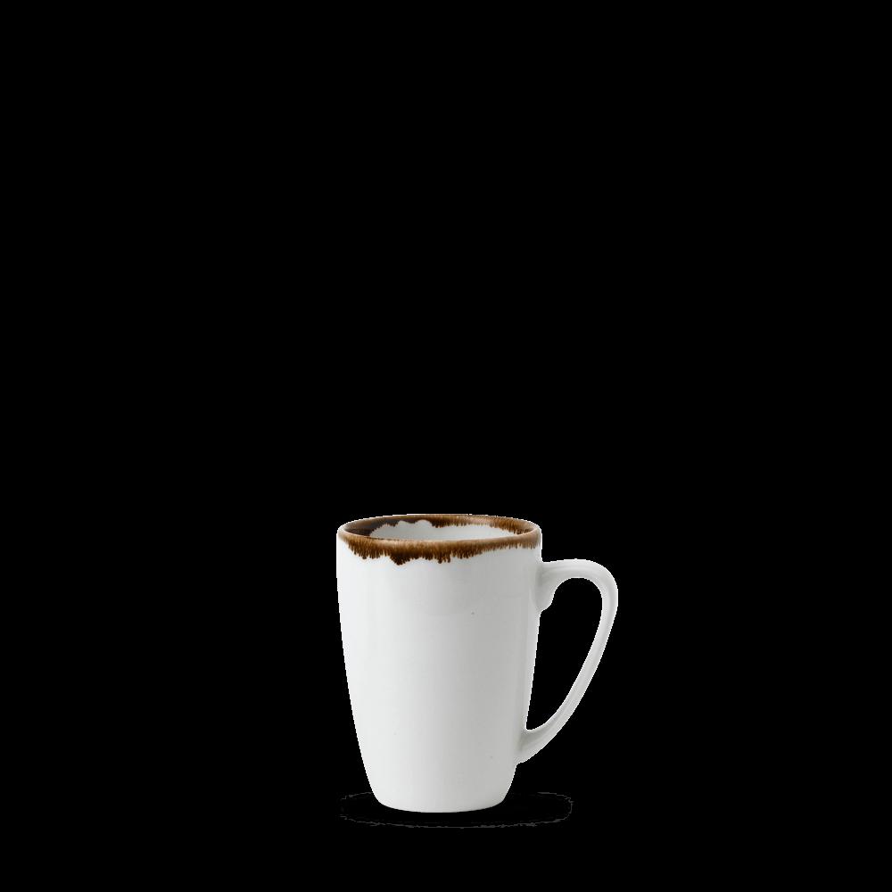 Dudson Harvest Natural mug 34 cl