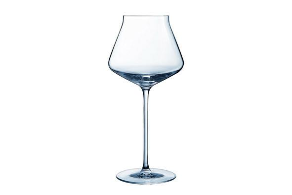 Chef & Sommelier Reveal `Up wijnglas 45 cl Intense DOOS 6