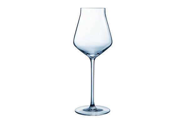 Chef & Sommelier Reveal `Up wijnglas 30 cl Soft DOOS 6