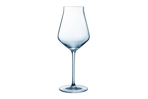 Chef & Sommelier Reveal `Up wijnglas 50 cl Soft DOOS 6