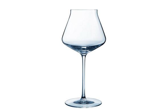 Chef & Sommelier Reveal `Up wijnglas 55 cl Intense DOOS 6