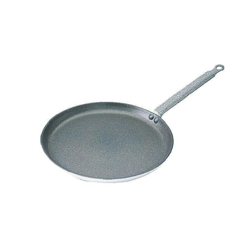 Bourgeat crepe pan anti-aanbak aluminium Ø 25 cm
