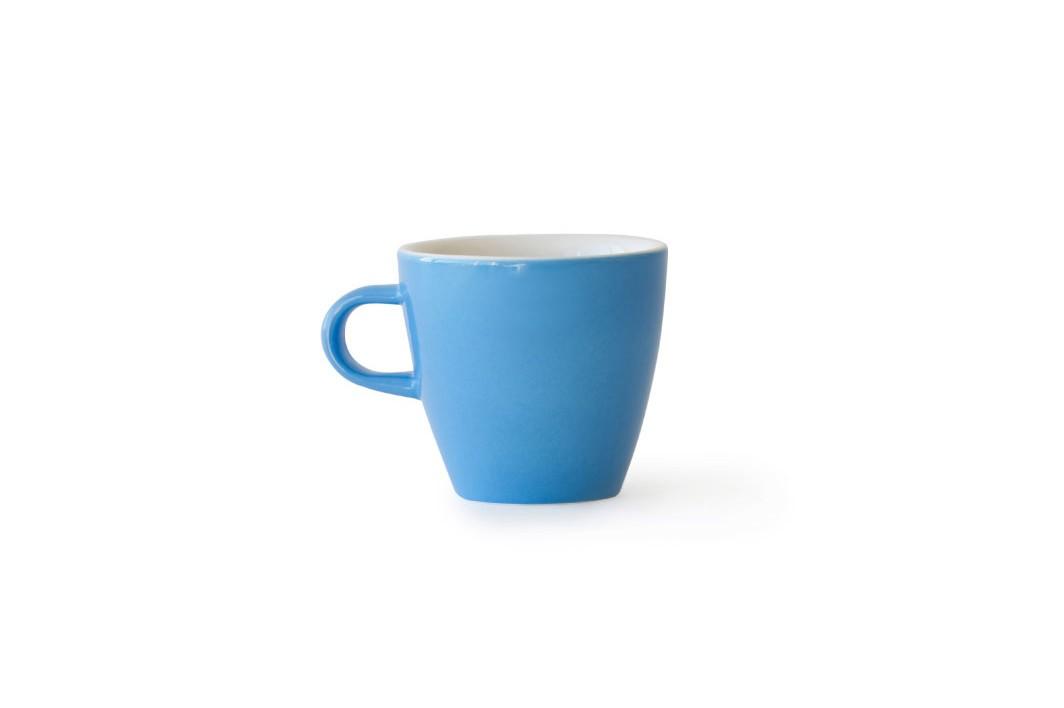 Acme Espresso Kokako koffiekop hoog 17 cl