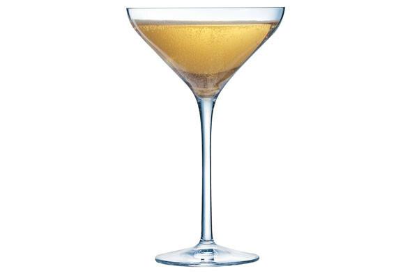 Chef & Sommelier New Martini cocktailglas 21 cl