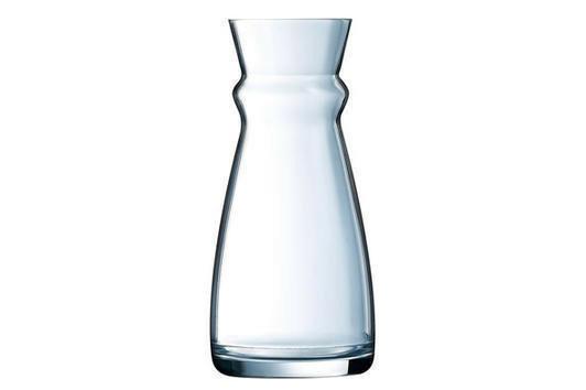 Arcoroc Fluid karaf 50 cl