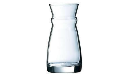 Arcoroc Fluid karaf 25 cl