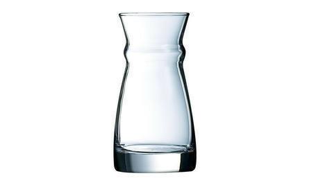 Arcoroc Fluid karaf 12,5 cl