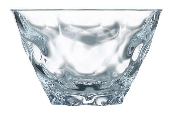 Arcoroc Maeva Diamant ijsglas 35 cl DOOS 6