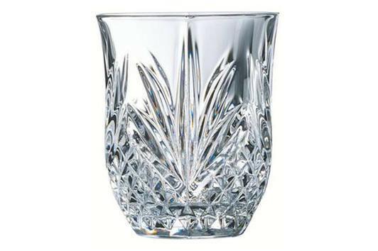 Arcoroc Broadway borrelglas 5 cl DOOS 6