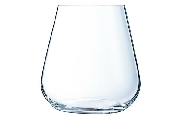 Arcoroc Fusion glas 55 cl DOOS 6