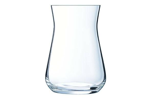 Arcoroc Fusion glas 35 cl DOOS 6