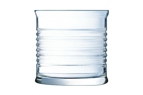 Arcoroc Be Bop glas 30 cl DOOS 6