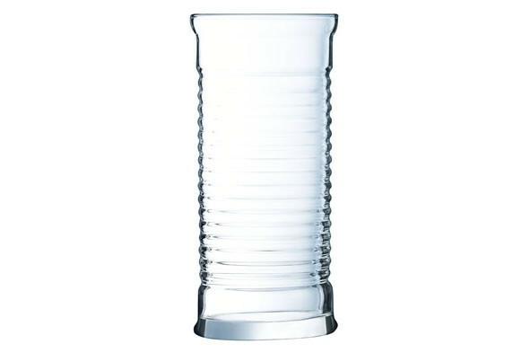Arcoroc Be Bop glas 35 cl DOOS 6