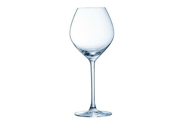 Arcoroc Magnifique wijnglas 35 cl DOOS 6