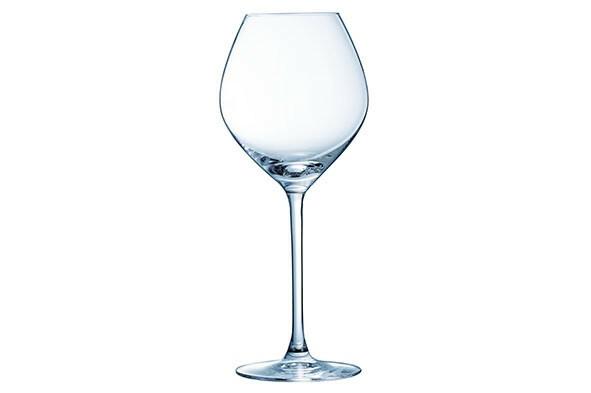 Arcoroc Magnifique wijnglas 47 cl DOOS 6