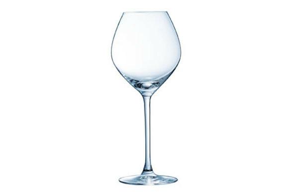 Arcoroc Magnifique wijnglas 55 cl DOOS 6