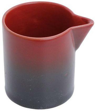 Porland Lykke Red schenkkan 20 cl