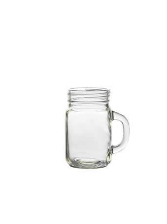 mason jar Ø 7.3 x 12(h) cm 45 cl