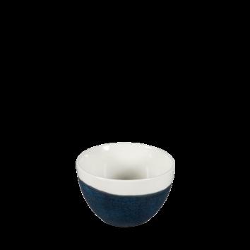 Churchill Monochrome sapphire blue suikerbowl 22,7 cl