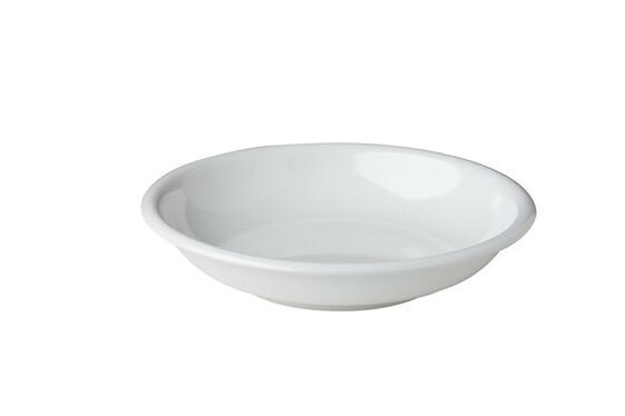 Stylepoint melamine ronde schaal Ø 36,2 x 7,5 cm