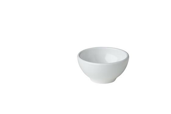 Stylepoint melamine rond bakje Ø 8,9 x 4,5 cm
