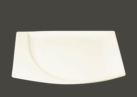 RAK Mazza bord vierkant 26 x 23,4 cm