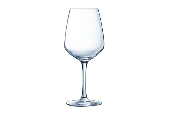 Arcoroc Vina Juliette wijnglas 40 cl DOOS 6
