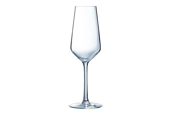 Arcoroc Vina Juliette champagneflute 23 cl DOOS 6
