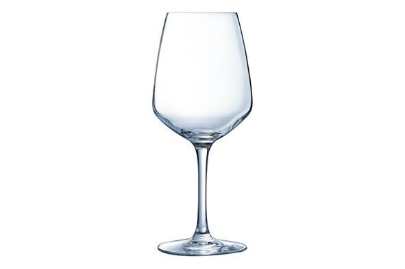 Arcoroc Vina Juliette wijnglas 30 cl DOOS 6