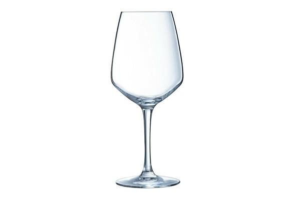 Arcoroc Vina Juliette wijnglas 50 cl DOOS 6