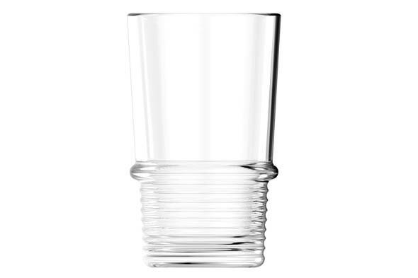 Arcoroc New York shotglas 4,5 cl DOOS 6