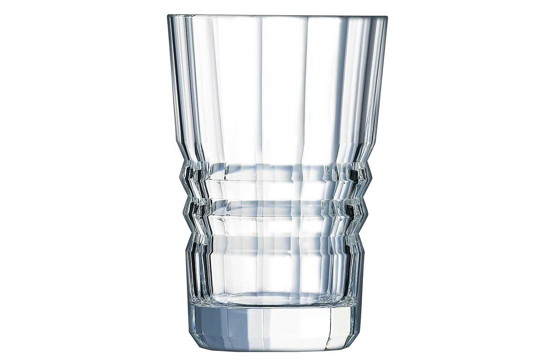 Cristal d`Arques Architecte tumbler 36 cl