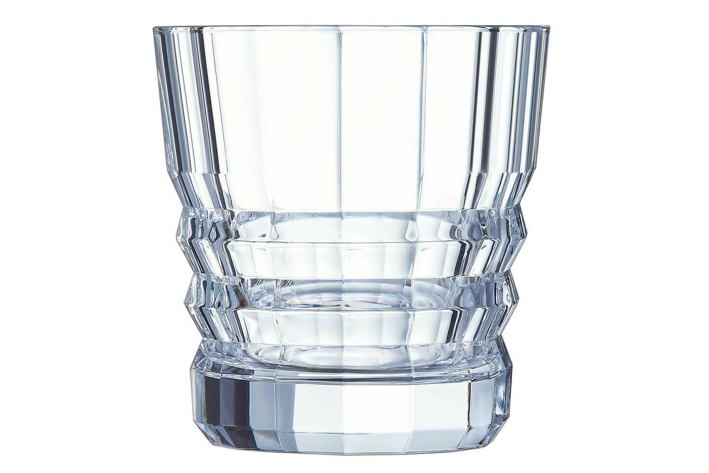 Cristal d`Arques Architecte tumbler 32 cl