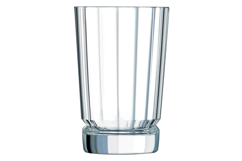 Cristal d`Arques Macassar tumbler 36 cl