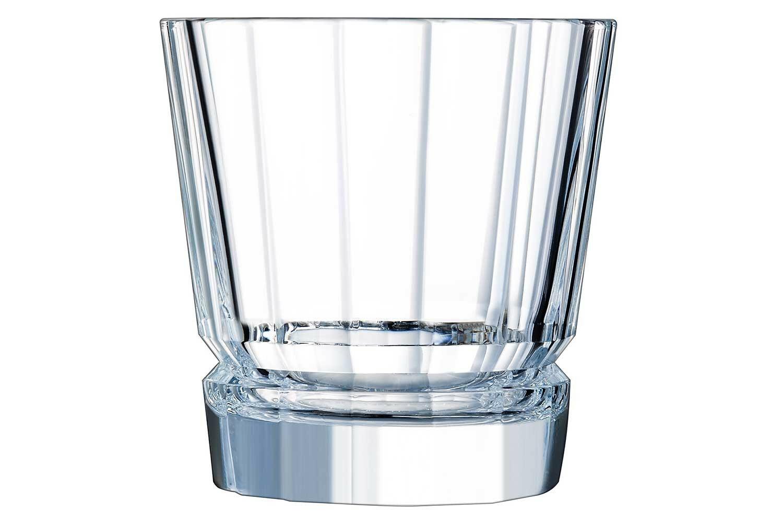 Cristal d`Arques Macassar tumbler 32 cl