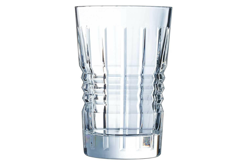 Cristal d`Arques Rendez Vous tumbler 36 cl