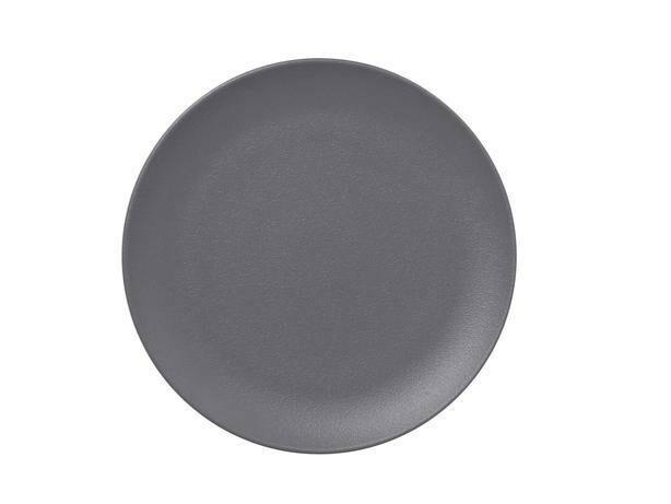 RAK Neofusion Stone coupe bord 24 cm