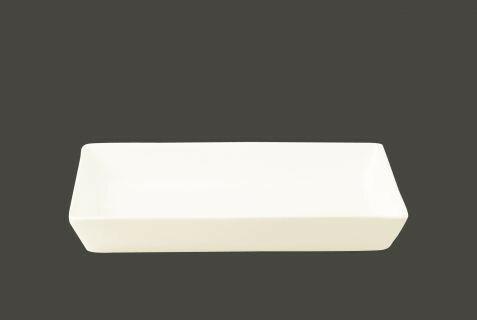RAK Minimax schaal rechthoek 17 x 13 cm