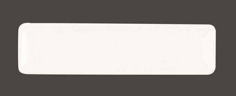 RAK Minimax schaal rechthoek 40 x 10,5 cm
