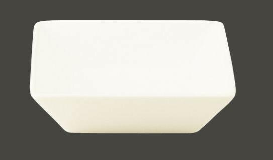 RAK Minimax schaaltje vierkant 8 cm