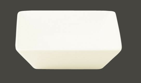 RAK Minimax schaaltje vierkant 9 cm